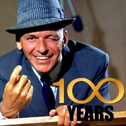������ ������ ������ �� �������, ����������� 100-����� �� ��� �������� ������ ������� 2 ������� 2015 � ���-������! Buy Sinatra 100 � An All-Star Grammy Concert Tickets 2 Dec 2015 online!