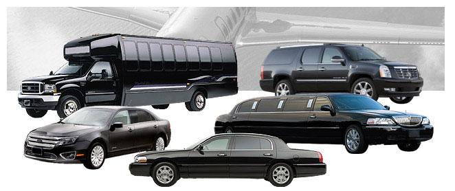 Трансферы в Лас-Вегасе и аренда машин с водителями: бронирование онлайн!
