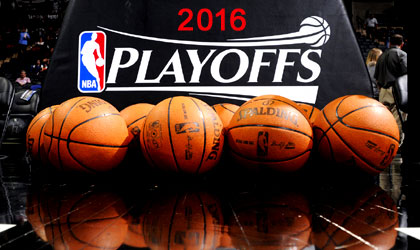 ������ ������ �� ���� ��� ������� 2016 (NBA Playoffs 2016) ������! NBA Playoffs 2016 Sports Tickets buy online!