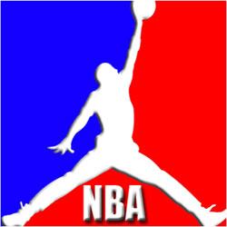 Бронировать онлайн билеты на игры НБА! NBA Tickets Buy online!