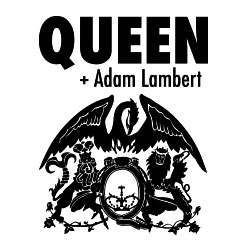 ������� � ���-������ '����' � ����� ��������! Queen & Adam Lambert Concerts Tickets buy online!