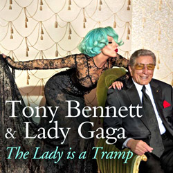 ������ ������ ������ �� ������� ���� �������� � ���� ���� � ���-������! Tony Bennett & Lady Gaga Concerts Tickets Buy online!