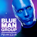 Купить билеты на концерт Blue Man Group (Блу Мен Груп) в Лас-Вегасе онлайн! Buy Blue Man Group Concert Tickets online!