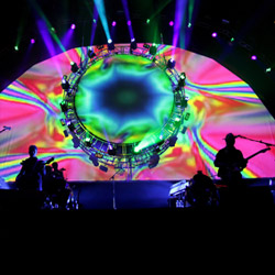 ������ ������ ������ �� ������� ������ '���� �����' � ���-������! Brit Floyd Concerts Tickets Buy online!