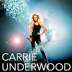 ������� ����� �������� � ���-������! Carrie Underwood Concerts Tickets buy online!