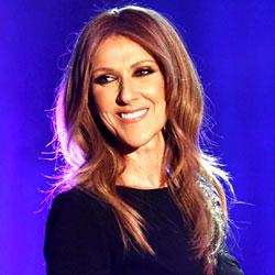 Купить билеты на концерт-шоу Celine Dion (Селин Дион) в Лас-Вегасе онлайн! Buy Celine Dion Concert Tickets online! Нажмите на кнопку для входа в систему онлайн-бронирования билетов (откроется в новом окне).