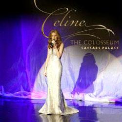 ������ ������ �� �������-��� Celine Dion (����� ����) � ���-������ ������! Buy Celine Dion Concert Tickets online! ������� �� ������ ��� ����� � ������� ������-������������ ������� (��������� � ����� ����).