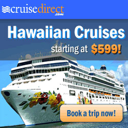 Спецпредложения на круизы по Гавайям от Cruise Direct! Closer to Paradise: Cruise Direct Special Offers! Book online Cruises of Cruise Direct!