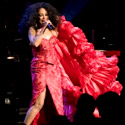 ������ ������ ������ �� ������� Diana Ross (������ ����) � ���-������! Diana Ross Concerts Tickets Buy Online!