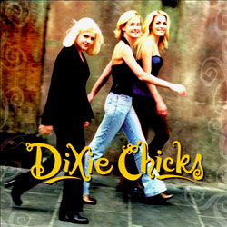 �������� �������� ������-���� '����� ����' � ���-������! 'Dixie Chicks' Concerts Tickets buy online!