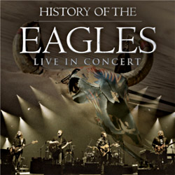 ������ ������ ������ �� �������� '����' ('The Eagles') � ���-������! The Eagles Concerts Tickets Buy Online! Save on Tickets!