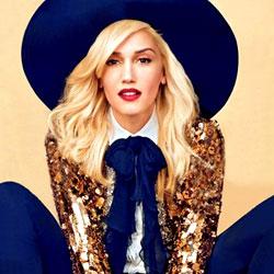 Концерты Гвен Стефани в Лас-Вегасе! Gwen Stefani Concerts Tickets buy online!