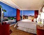 Бронирование онлайн отеля Aria Resort & Casino Las Vegas - Ария Ризорт и Казино Лас-Вегас, штат Невада, США (Las Vegas, Nevada, USA). Нажмите для входа в систему онлайн-бронирования (откроется в новом окне).