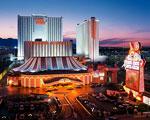 Бронирование онлайн отеля Circus Circus Hotel & Casino Las Vegas - Цирк Цирк Отель и Казино Лас-Вегас, штат Невада, США (Las Vegas, Nevada, USA). Нажмите для входа в систему онлайн-бронирования (откроется в новом окне).
