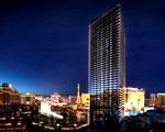 Бронирование онлайн отеля The Cosmopolitan of Las Vegas - Космополитан Лас-Вегас, штат Невада, США (Los Angeles, Nevada, USA). Нажмите для входа в систему онлайн-бронирования (откроется в новом окне).