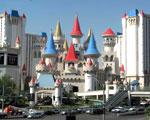 Бронирование онлайн отеля Excalibur Hotel & Casino Las Vegas - Эксалибур Отель и Казино Лас-Вегас, штат Невада, США (Las Vegas, Nevada, USA). Нажмите для входа в систему онлайн-бронирования (откроется в новом окне).