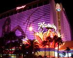 Бронирование онлайн отеля Flamingo Hotel Las Vegas - Фламинго Лас-Вегас, штат Невада, США (Las Vegas, Nevada, USA). Нажмите для входа в систему онлайн-бронирования (откроется в новом окне).