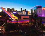 Бронирование онлайн отеля Hard Rock Hotel & Casino Las Vegas - Хард Рок Отель и Казино Лас-Вегас, штат Невада, США (Las Vegas, Nevada, USA). Нажмите для входа в систему онлайн-бронирования (откроется в новом окне).