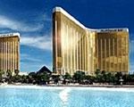 Бронирование онлайн отеля Mandalay Bay Resort & Casino Las Vegas - Мандалай Бей Рисорт и Казино Лас-Вегас, штат Невада, США (Las Vegas, Nevada, USA). Нажмите для входа в систему онлайн-бронирования (откроется в новом окне).