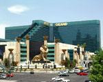 Бронирование онлайн отеля Hard Rock Hotel & Casino Las Vegas - МЖМ Гранд Отель и Казино Лас-Вегас, штат Невада, США (Las Vegas, Nevada, USA). Нажмите для входа в систему онлайн-бронирования (откроется в новом окне).