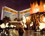 Бронирование онлайн отеля The Mirage Resort & Casino Las Vegas - Мираж Рисорт и Казино Лас-Вегас, штат Невада, США (Las Vegas, Nevada, USA). Нажмите для входа в систему онлайн-бронирования (откроется в новом окне).