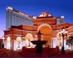 Бронирование онлайн отеля Monte Carlo Hotel & Casino Las Vegas - Монте Карло Отель и Казино Лас-Вегас Лас-Вегас, штат Невада, США (Las Vegas, Nevada, USA). Нажмите для входа в систему онлайн-бронирования (откроется в новом окне).