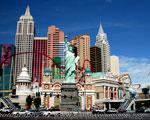 Бронирование онлайн отеля New York New York Hotel & Casino - Нью-Йорк Нью-Йорк Отель и Казино Лас-Вегас, штат Невада, США (Las Vegas, Nevada, USA). Нажмите для входа в систему онлайн-бронирования (откроется в новом окне).
