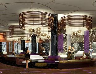 Бронирование онлайн отеля The Nobu Hotel Restaurant and Lounge - Нобу Отель Ресторан и Лонж Лас-Вегас, штат Невада, США (Los Angeles, Nevada, USA). Нажмите для входа в систему онлайн-бронирования (откроется в новом окне).