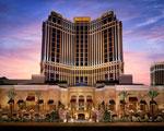 Бронирование онлайн отеля The Palazzo Resort Hotel & Casino at the Venetian Las Vegas - Палаццо Ризорт Отель и Казино в Венешн Лас-Вегас, штат Невада, США (Las Vegas, Nevada, USA). Нажмите для входа в систему онлайн-бронирования (откроется в новом окне).
