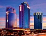 Бронирование онлайн отеля Palms Casino Resort Las Vegas - Палмз Казино Рисорт Лас-Вегас, штат Невада, США (Las Vegas, Nevada, USA). Нажмите для входа в систему онлайн-бронирования (откроется в новом окне).