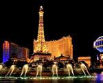 Бронирование онлайн отеля Paris Las Vegas - Париж Лас-Вегас Лас-Вегас, штат Невада, США (Las Vegas, Nevada, USA). Нажмите для входа в систему онлайн-бронирования (откроется в новом окне).