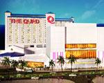 Бронирование онлайн отеля Quad Resort & Casino Las Vegas - Квад Рисорт и Казино Лас-Вегас, штат Невада, США (Las Vegas, Nevada, USA). Нажмите для входа в систему онлайн-бронирования (откроется в новом окне).