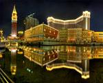 Бронирование онлайн отеля The Venetian Resort Hotel & Casino - Венешн Ризорт Отель и Казино Лас-Вегас, штат Невада, США (Las Vegas, Nevada, USA). Нажмите для входа в систему онлайн-бронирования (откроется в новом окне).