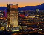 Бронирование онлайн отеля Trump International Hotel Las Vegas - Трамп Интернэшнл Отель Лас-Вегас, штат Невада, США (Las Vegas, Nevada, USA). Нажмите для входа в систему онлайн-бронирования (откроется в новом окне).