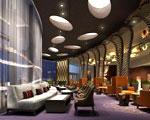 Бронирование онлайн отеля Vdara Hotel & Spa at CityCenter Las Vegas - Вдара Отель и Спа в Сити Центр Лас-Вегас, штат Невада, США (Las Vegas, Nevada, USA). Нажмите для входа в систему онлайн-бронирования (откроется в новом окне).
