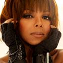 ������ ������ ������ �� ������� ������ ������� (Janet Jackson), ����� ������� � ����������� ����� ���������, � ���-������! Janet Jackson Concerts Tickets Buy online!