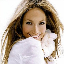 ������ ������ ������ �� ������� ��������� ����� � ���-������! Jennifer Lopez Concerts Tickets Buy online!