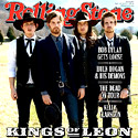 ������� Kings of Leon ('����� �� ����') � ���-������! Kings of Leon Concerts Tickets buy online!