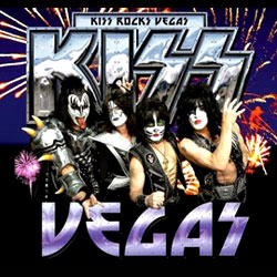 �������� ������ KISS ('����') � ���-������! KISS Las Vegas Concerts Tickets Buy online!