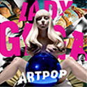 ������ ������ ������ �� ������� ���� ���� (Lady Gaga) � ���-������! Lady Gaga Tickets buy online!