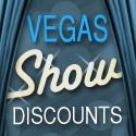 Все шоу в Лас-Вегасе! Купить онлайн билеты на лучшие шоу в Лас-Вегасе! Las Vegas Shows Tickets Buy Online!
