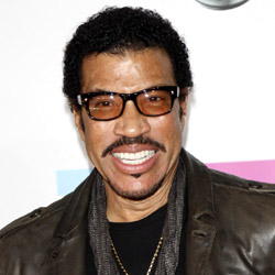 Концерты Лайонела Ричи в Лас-Вегасе! Lionel Richie Concerts Tickets buy online!