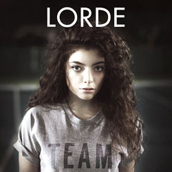 ������ ������ ������ �� �������� ���� (Lorde) � ���-������! Lorde Tickets buy online!