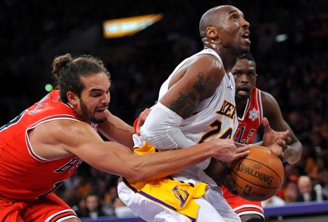 ������ ������ ������ �� ���� ��� (NBA) 'Los Angeles Lakers' � ���-���������! 'Los Angeles Lakers' Tickets Buy Online!