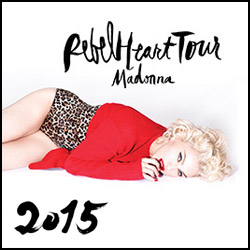 ������ ������ ������ �� ������� ������� � ���-������! Madonna Concerts Tickets Buy online!