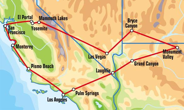 дикий запад скачать карту - фото 4