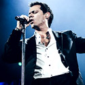 ������ ������ �� ������� Marc Anthony (���� ������) � ���-������ ������! Marc Anthony Concert Tickets online!