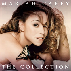 ������ ������ ������ �� �������� ������ ���� (Mariah Carey) � ���-������! Mariah Carey Concerts Tickets buy online!