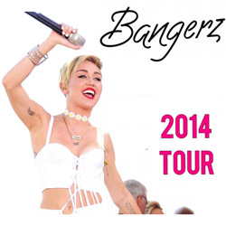 ������ ������ ������ �� �������� ����� ������ � ���-������! Miley Cyrus Concerts Tickets buy online!