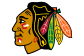 Купить онлайн билеты на игры НХЛ (NHL) Chicago Blackhawks! Chicago Blackhawks NHL Tickets Buy Online!